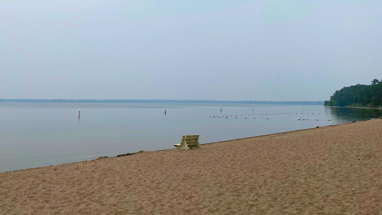 lake-state-bemidji-park-beach