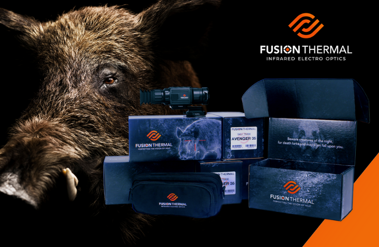 fusion-thermal-packaging