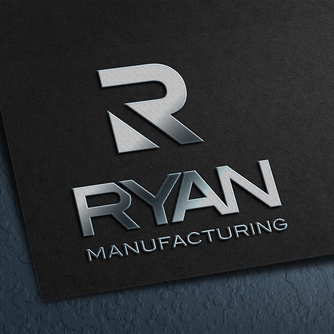 ryan-manufacturing-logo