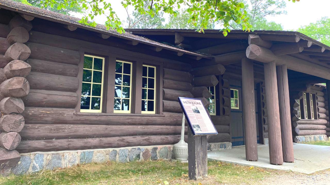 lake-state-bemidji-park-shelter