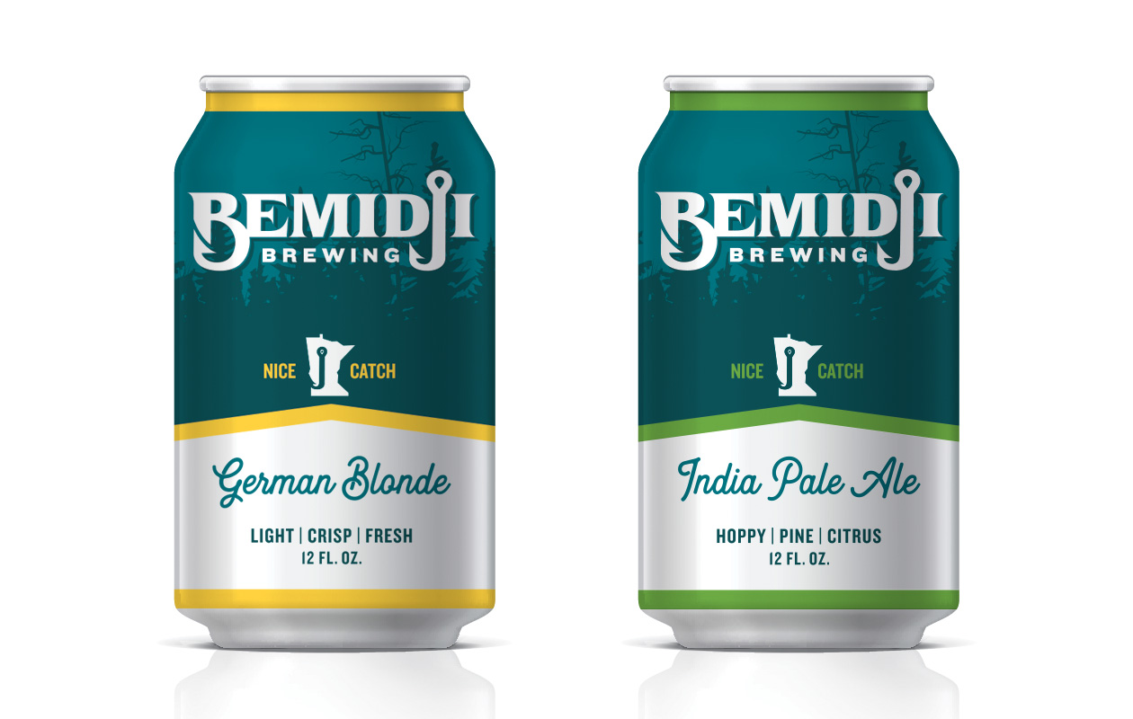 Bemidji-Brewing-Feature-image