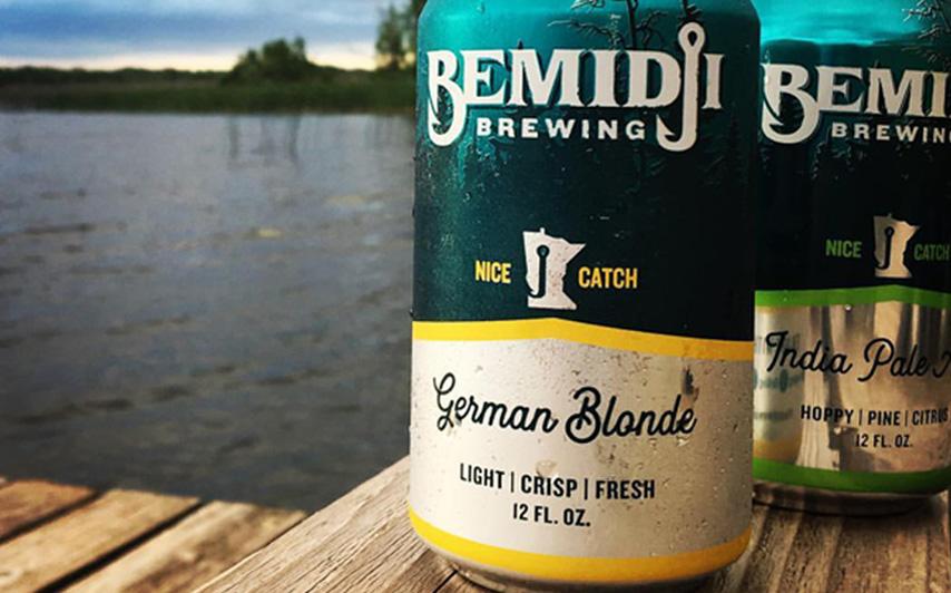 Bemidji-Brewing-slide-1