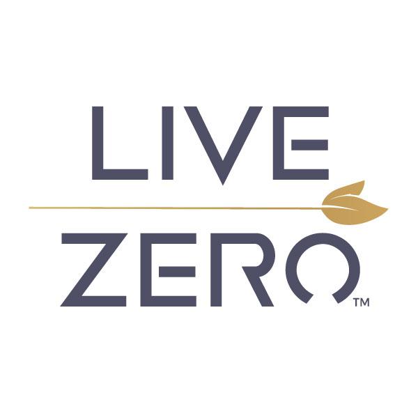Live Zero