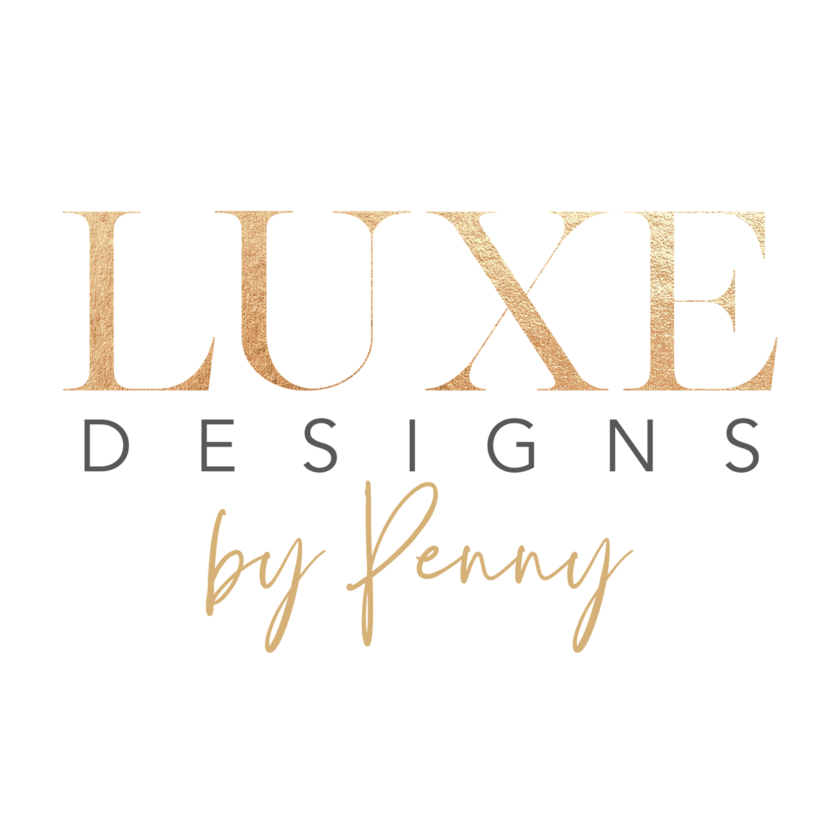 Luxe Designs