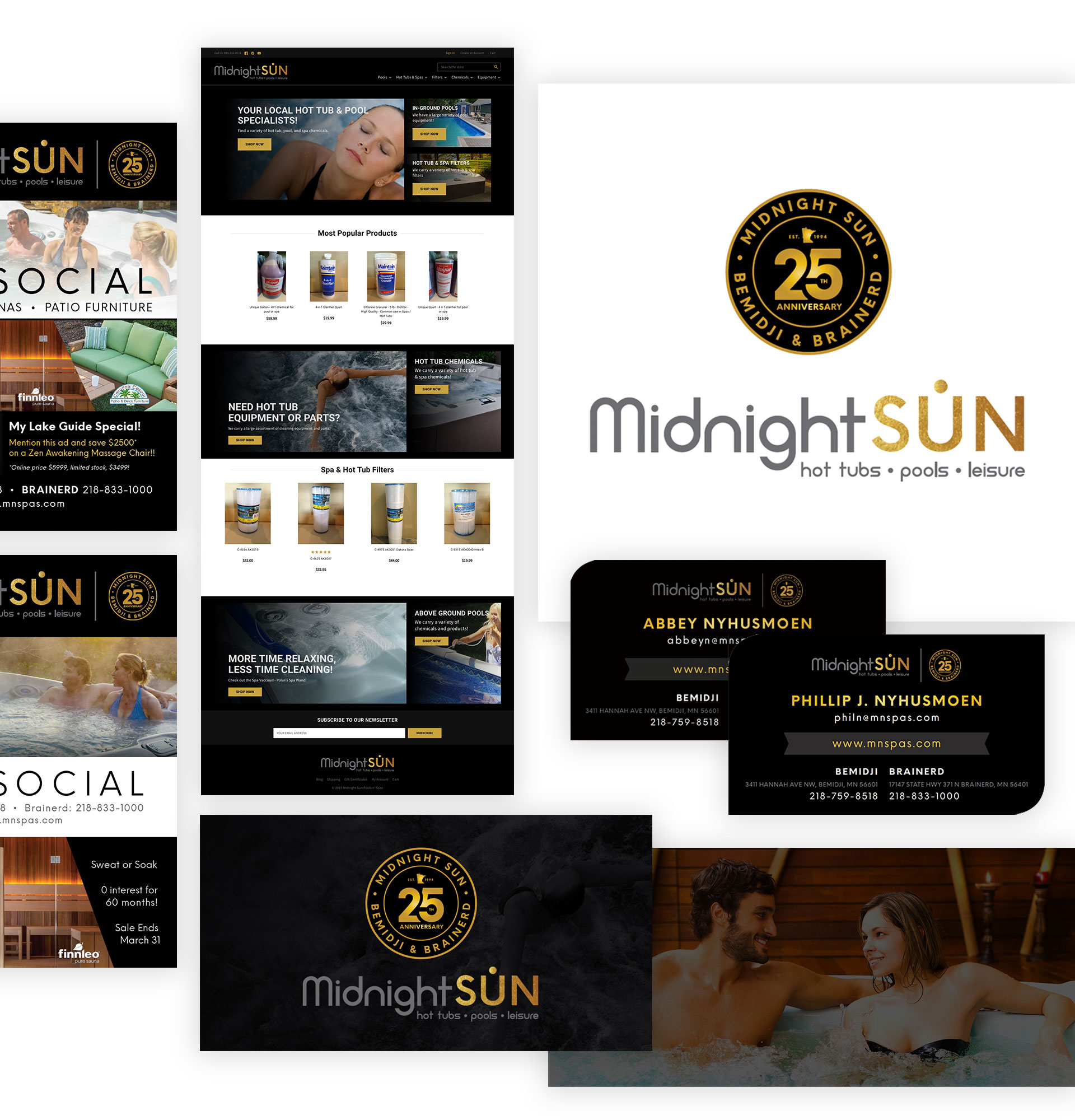 MidnightSun-Website-Panel