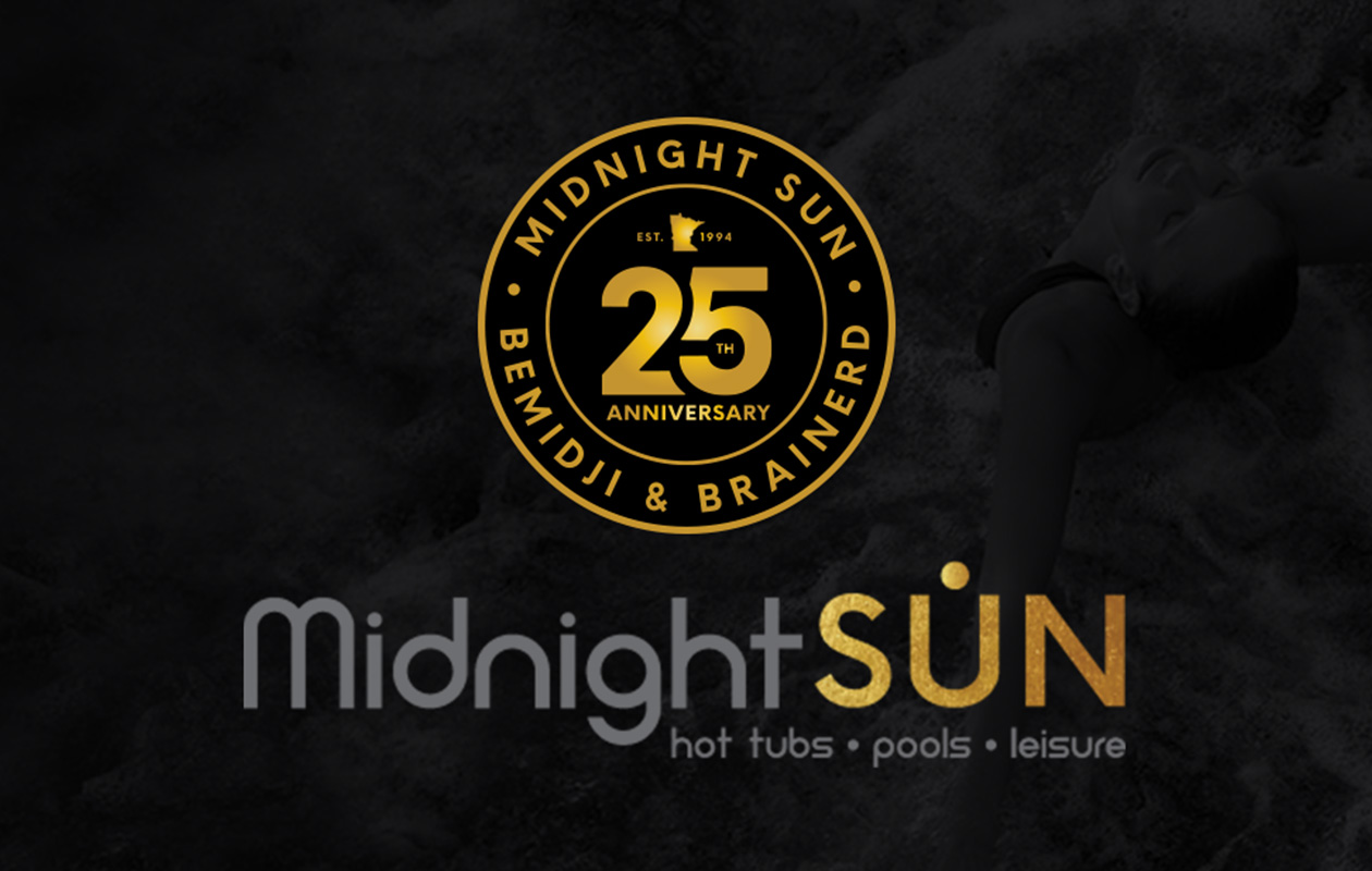 MidnightSun-feature-image