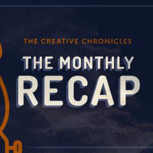 https://www.evolvecreative.com/wp-content/uploads/Monthly-Recap-new-brand-300x300.jpg
