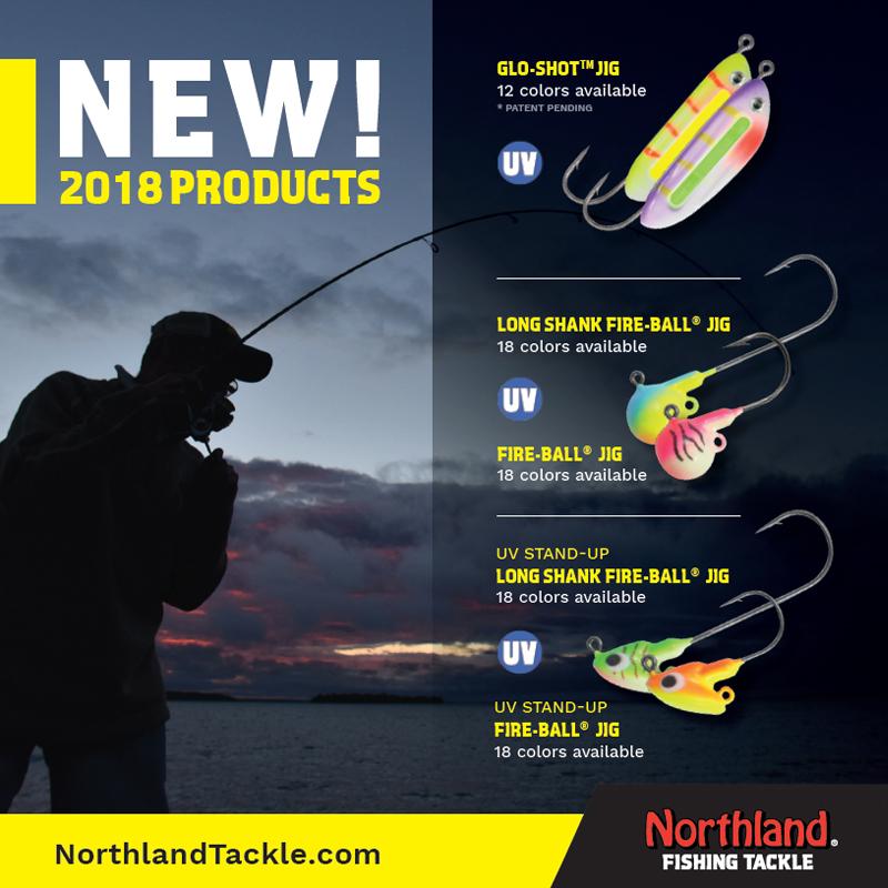 Northland-Ad-2