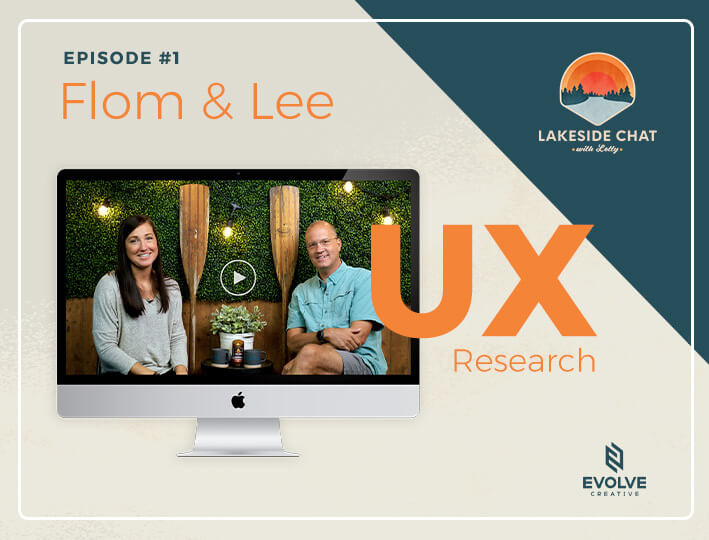 UX Research & Why You Need It