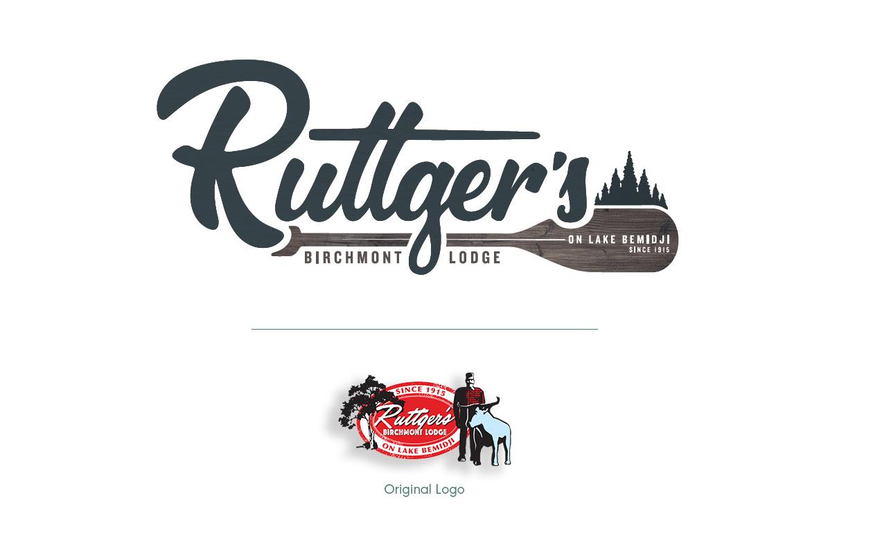 Ruttgers-feature-image