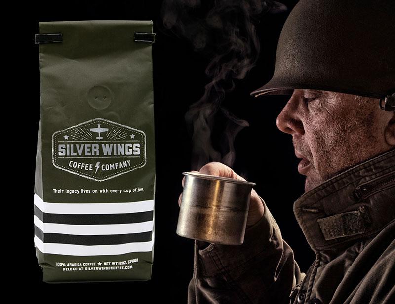Silver Wings Case Study
