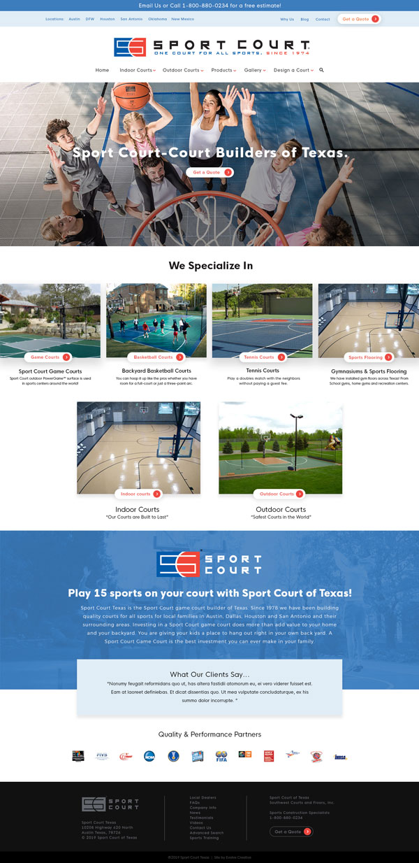 SportCourt-TX---Home-v2