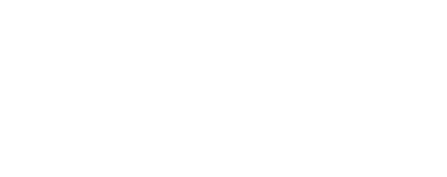 Stittsworth-Meats-Logo-White-web