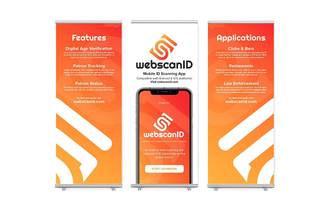 Webscan-Id-feature-image