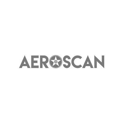 aeroscan