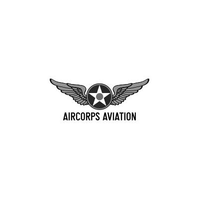 aircorps-aviation