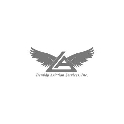 benidji-aviation