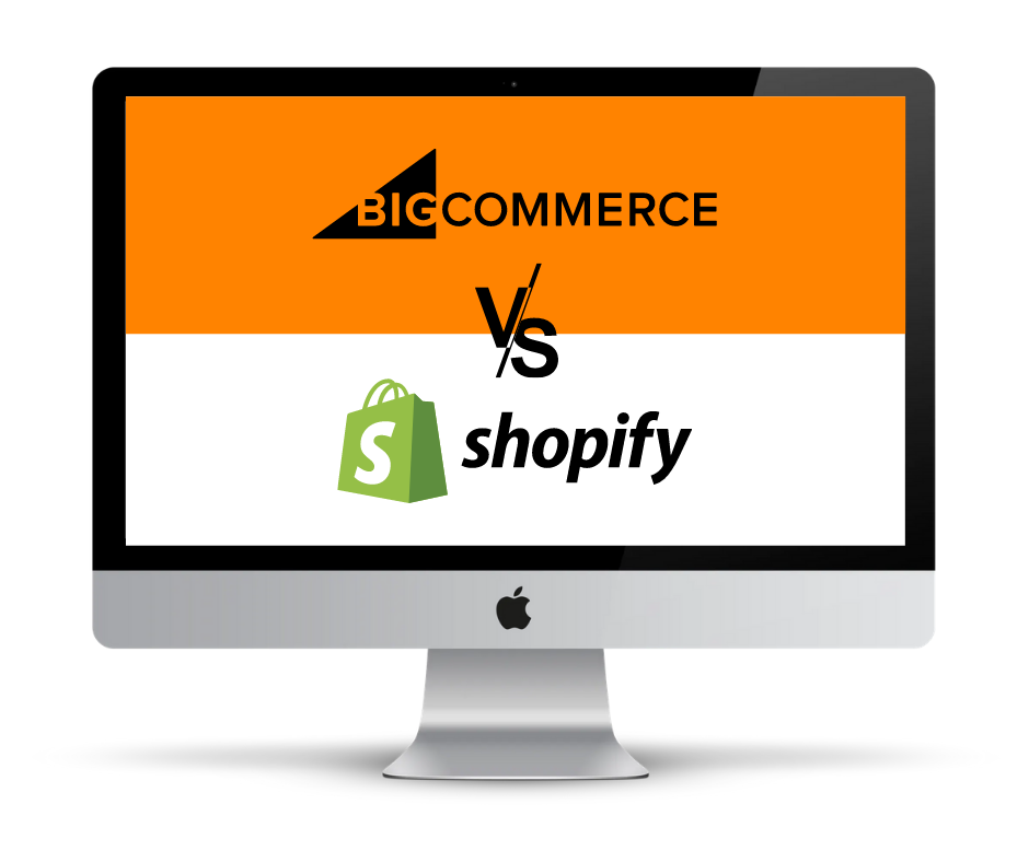 bigcommerce-shopify