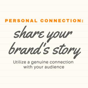 https://www.evolvecreative.com/wp-content/uploads/brand-story-300x300.png