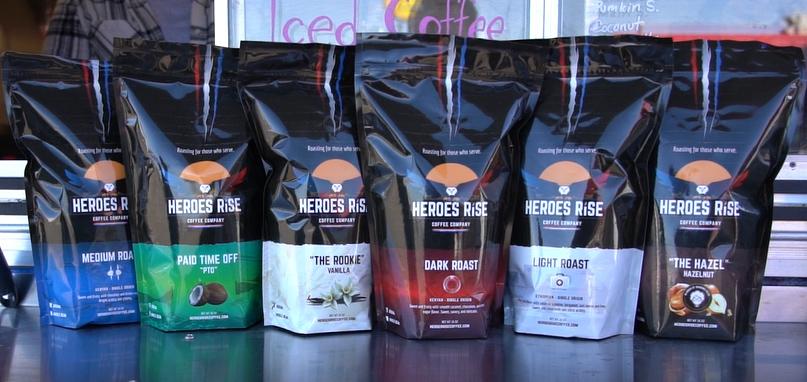 coffee-bag-packaging