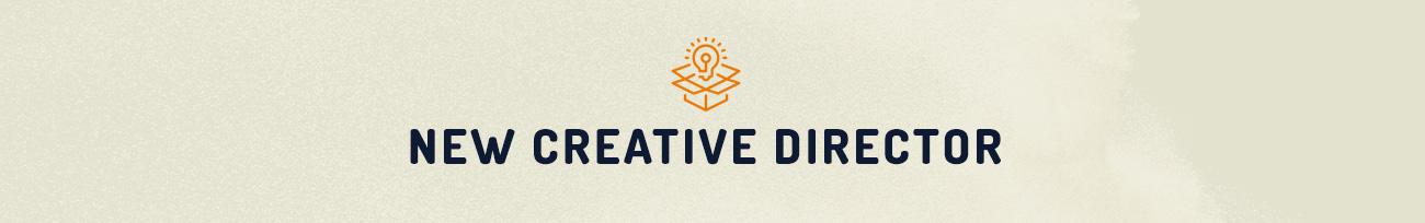creative-director