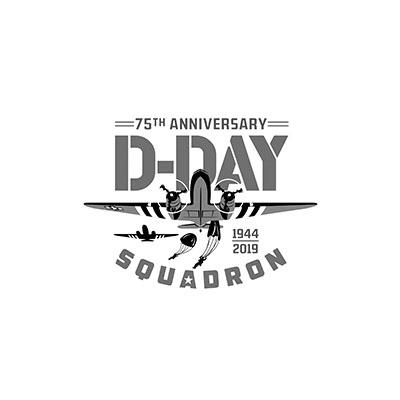 dday-squadron