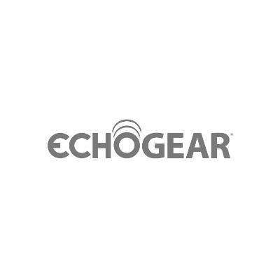 echogear