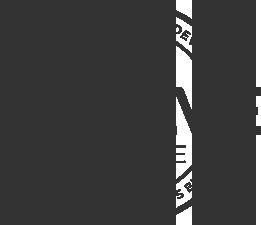 evolve-circle