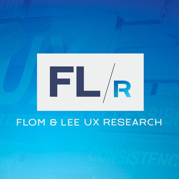 Flom & Lee UX Research