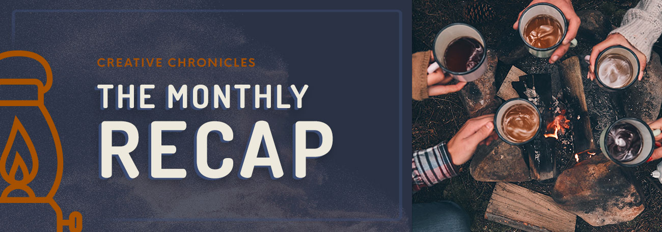 header-for-the-monthly-recap