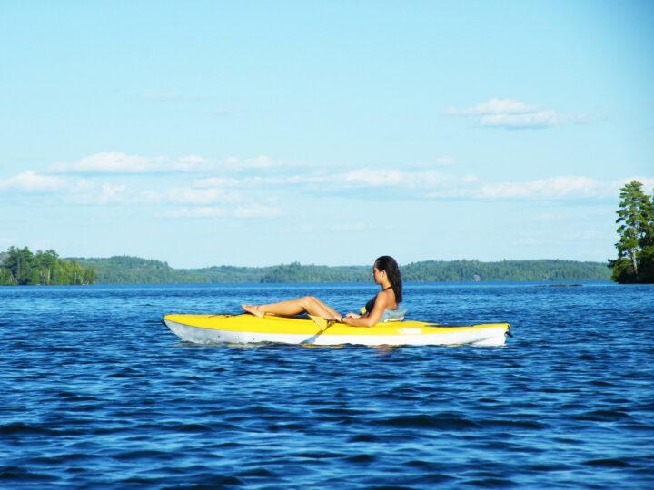 kayaking-canada