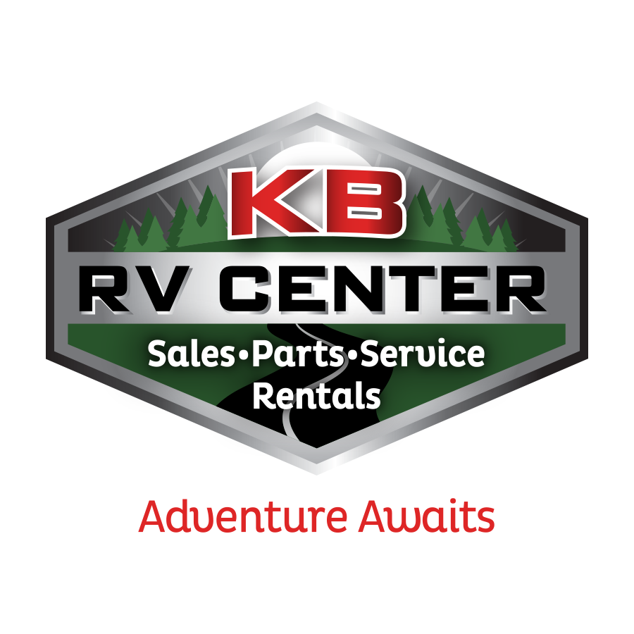 KB RV Center Logo