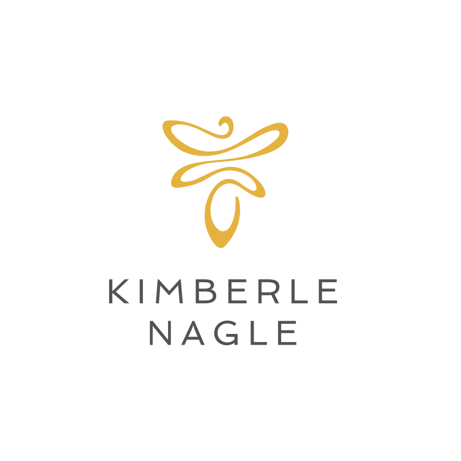 Kimberle Nagle
