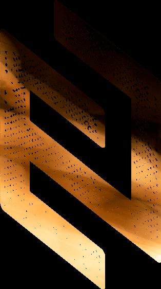 logo-evolve-creative-textured-icon