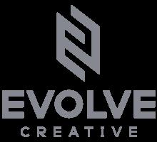 Evolve Creative