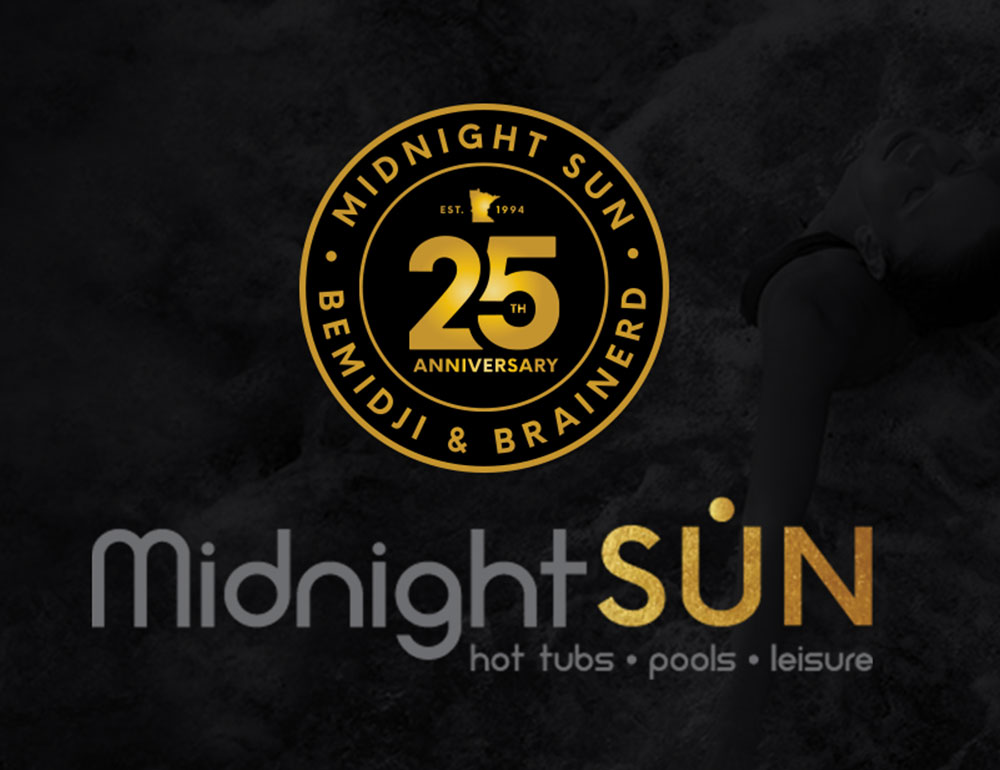 Midnight Sun Case Study