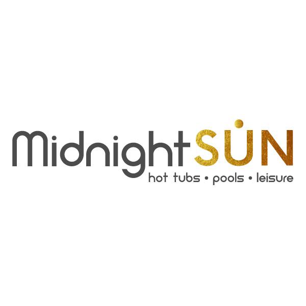 Midnight Sun Logo