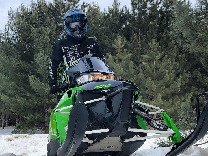 minnesota-snowmobiling