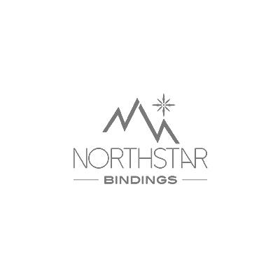 northstar-bindings