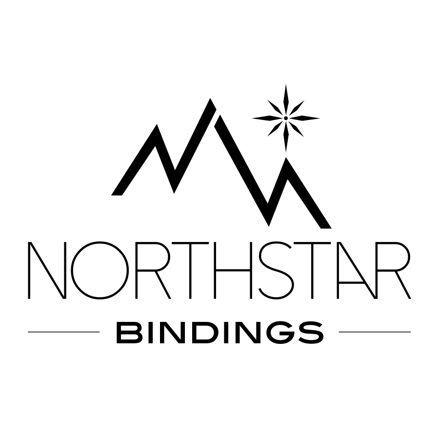 Northstar Bindings logo