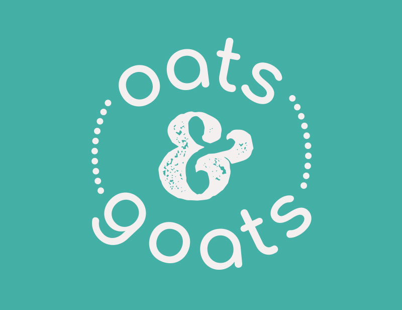 Oats & Goats Case Study