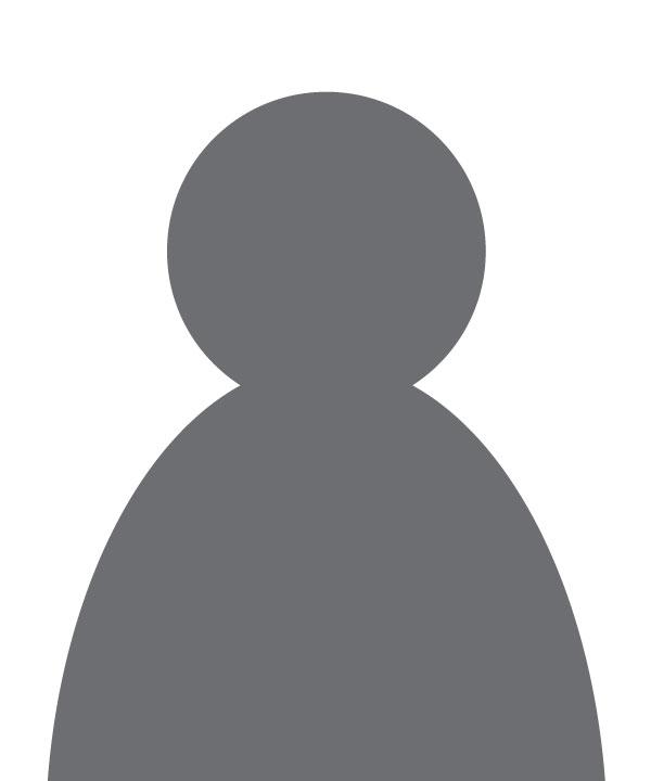 person-fpo