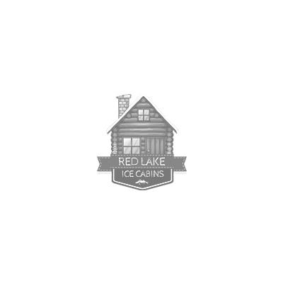 redlake-ice-cabins