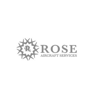 rose-aircraft