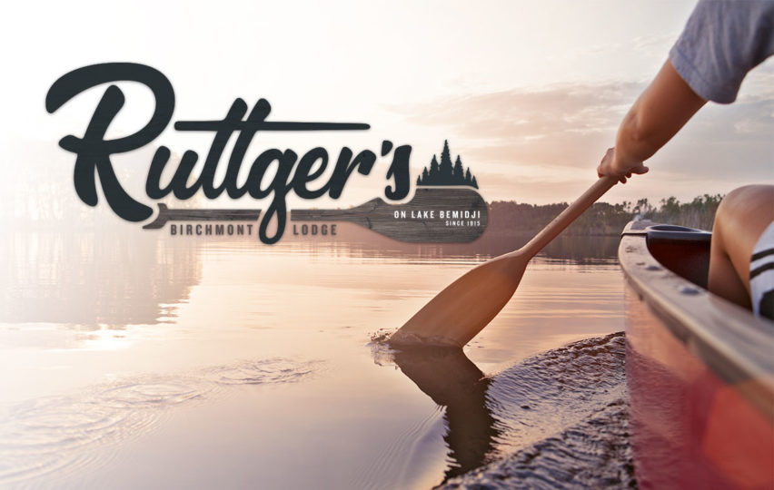 Ruttger's Resort
