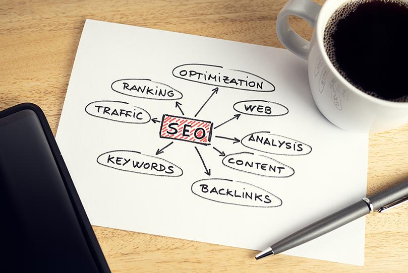 seo-keywords-title-tags-optimization