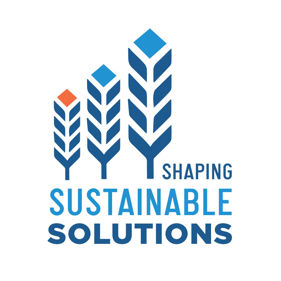 Shaping Sustainable Solutions