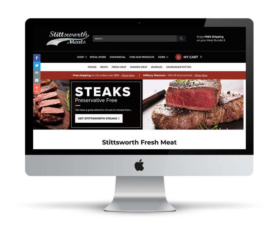 stittsworth-ecommerce-website