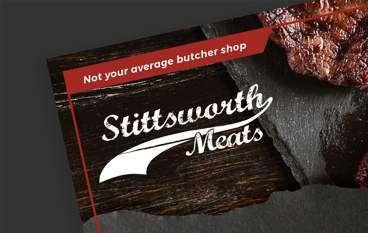 Stittsworth Meats