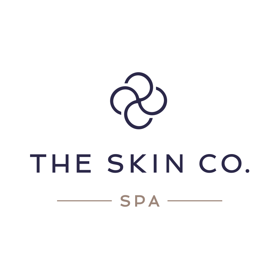 The Skin Co logo